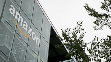 Amazon pulls plug on building Queens HQ