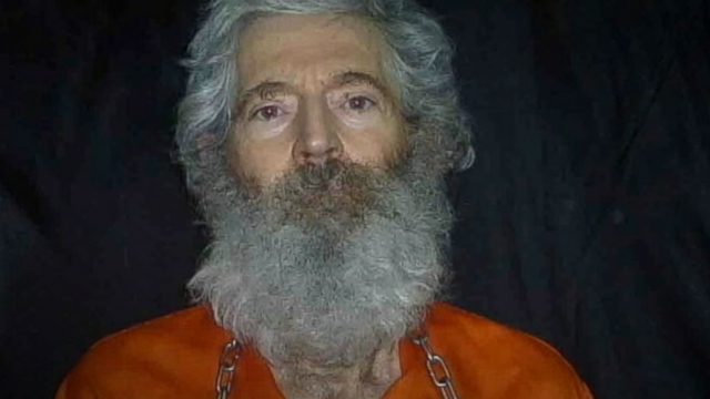 robert levinson iran missing fbi agent spy american asks finding ex nabbed answers abc abcnews wnt help