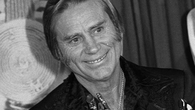 Country Singer George Jones Dead At 81 Video Abc News